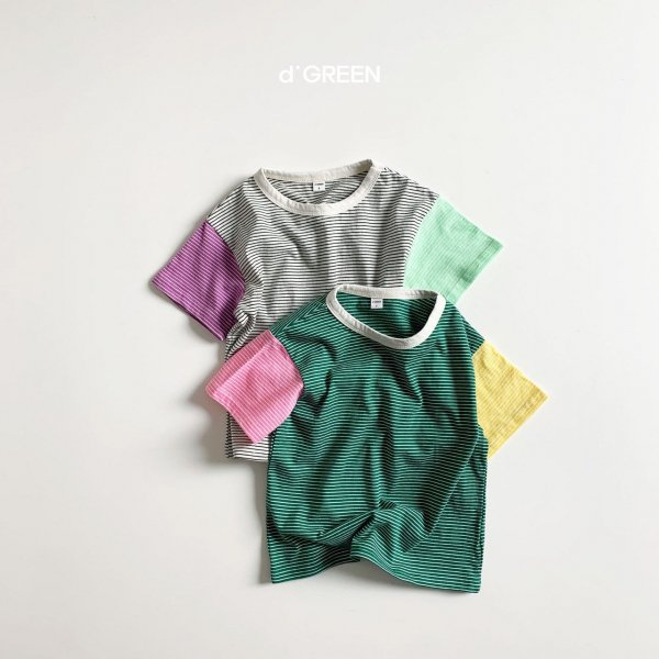 <img class='new_mark_img1' src='https://img.shop-pro.jp/img/new/icons8.gif' style='border:none;display:inline;margin:0px;padding:0px;width:auto;' />digreen ディグリーン gelato 半袖Tシャツ 2色