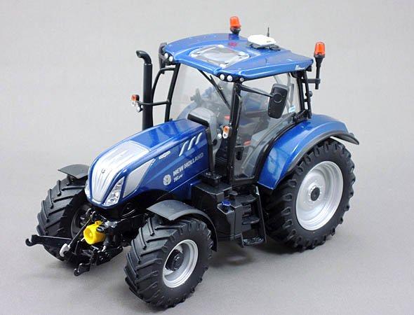 U_H 1/32 New Holland T6.175 Blue Power
