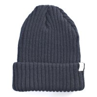<img class='new_mark_img1' src='//img.shop-pro.jp/img/new/icons49.gif' style='border:none;display:inline;margin:0px;padding:0px;width:auto;' />VICTIM - ×CA4LA BASIC KNIT CAP
