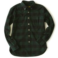 <img class='new_mark_img1' src='//img.shop-pro.jp/img/new/icons49.gif' style='border:none;display:inline;margin:0px;padding:0px;width:auto;' />FAT - QUBE