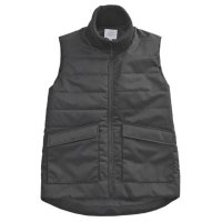 <img class='new_mark_img1' src='//img.shop-pro.jp/img/new/icons49.gif' style='border:none;display:inline;margin:0px;padding:0px;width:auto;' />VICTIM - TURTLE NECK VEST