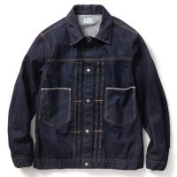 <img class='new_mark_img1' src='//img.shop-pro.jp/img/new/icons5.gif' style='border:none;display:inline;margin:0px;padding:0px;width:auto;' />RADIALL - T.N. WORK JACKET