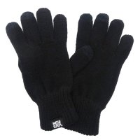 <img class='new_mark_img1' src='//img.shop-pro.jp/img/new/icons5.gif' style='border:none;display:inline;margin:0px;padding:0px;width:auto;' />NEWERA - E TOUCH KNIT GLOVE