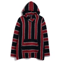 <img class='new_mark_img1' src='//img.shop-pro.jp/img/new/icons5.gif' style='border:none;display:inline;margin:0px;padding:0px;width:auto;' />glamb -  Pedro hoodie
