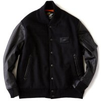<img class='new_mark_img1' src='//img.shop-pro.jp/img/new/icons49.gif' style='border:none;display:inline;margin:0px;padding:0px;width:auto;' />FAT - EAGLE
