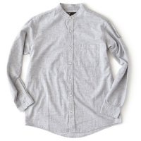 <img class='new_mark_img1' src='//img.shop-pro.jp/img/new/icons49.gif' style='border:none;display:inline;margin:0px;padding:0px;width:auto;' />FAT - PEARL