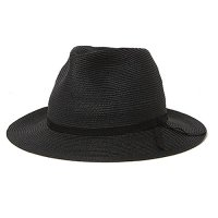 <img class='new_mark_img1' src='//img.shop-pro.jp/img/new/icons49.gif' style='border:none;display:inline;margin:0px;padding:0px;width:auto;' />RADIALL - HARVEST FEDORA HAT