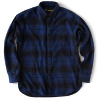 <img class='new_mark_img1' src='//img.shop-pro.jp/img/new/icons49.gif' style='border:none;display:inline;margin:0px;padding:0px;width:auto;' />FAT - BLANKET