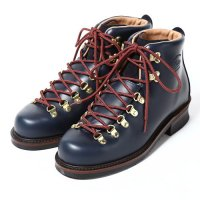 <img class='new_mark_img1' src='//img.shop-pro.jp/img/new/icons5.gif' style='border:none;display:inline;margin:0px;padding:0px;width:auto;' />CALEE - DANNER MOUNTAIN BOOTS
