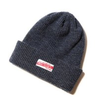 <img class='new_mark_img1' src='//img.shop-pro.jp/img/new/icons49.gif' style='border:none;display:inline;margin:0px;padding:0px;width:auto;' />CALEE - Wool knit cap