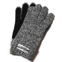 <img class='new_mark_img1' src='//img.shop-pro.jp/img/new/icons49.gif' style='border:none;display:inline;margin:0px;padding:0px;width:auto;' />CALEE - Wool glove