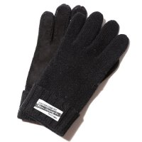 <img class='new_mark_img1' src='//img.shop-pro.jp/img/new/icons5.gif' style='border:none;display:inline;margin:0px;padding:0px;width:auto;' />CALEE - Wool glove