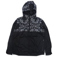 <img class='new_mark_img1' src='//img.shop-pro.jp/img/new/icons49.gif' style='border:none;display:inline;margin:0px;padding:0px;width:auto;' />NEWERA - WINDBREAKER PAISLEY