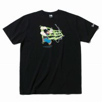 <img class='new_mark_img1' src='//img.shop-pro.jp/img/new/icons49.gif' style='border:none;display:inline;margin:0px;padding:0px;width:auto;' />NEWERA - SS COTTON TEE POPEYE