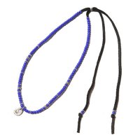 <img class='new_mark_img1' src='//img.shop-pro.jp/img/new/icons49.gif' style='border:none;display:inline;margin:0px;padding:0px;width:auto;' />CALEE - Beads necklace