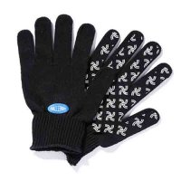 <img class='new_mark_img1' src='//img.shop-pro.jp/img/new/icons5.gif' style='border:none;display:inline;margin:0px;padding:0px;width:auto;' />CHALLENGER - LOGO WORK GLOVES