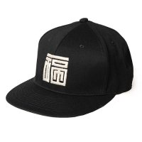 <img class='new_mark_img1' src='//img.shop-pro.jp/img/new/icons5.gif' style='border:none;display:inline;margin:0px;padding:0px;width:auto;' />CALEE - Oriental base ball cap