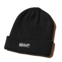 <img class='new_mark_img1' src='//img.shop-pro.jp/img/new/icons49.gif' style='border:none;display:inline;margin:0px;padding:0px;width:auto;' />CALEE - Knit cap
