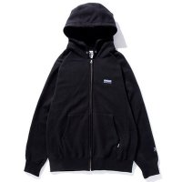 <img class='new_mark_img1' src='//img.shop-pro.jp/img/new/icons5.gif' style='border:none;display:inline;margin:0px;padding:0px;width:auto;' />CHALLENGER - FULL ZIP HOODIE
