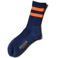 <img class='new_mark_img1' src='//img.shop-pro.jp/img/new/icons49.gif' style='border:none;display:inline;margin:0px;padding:0px;width:auto;' />CALEE - Long line socks