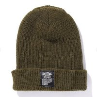 <img class='new_mark_img1' src='//img.shop-pro.jp/img/new/icons49.gif' style='border:none;display:inline;margin:0px;padding:0px;width:auto;' />CHALLENGER - END WAR KNIT CAP