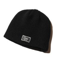 <img class='new_mark_img1' src='//img.shop-pro.jp/img/new/icons49.gif' style='border:none;display:inline;margin:0px;padding:0px;width:auto;' />CALEE - Wool beanie cap