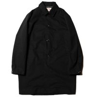 <img class='new_mark_img1' src='//img.shop-pro.jp/img/new/icons5.gif' style='border:none;display:inline;margin:0px;padding:0px;width:auto;' />CALEE - Horse cloth long coat