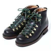 <img class='new_mark_img1' src='//img.shop-pro.jp/img/new/icons22.gif' style='border:none;display:inline;margin:0px;padding:0px;width:auto;' />CALEE - DANNER MOUNTAIN BOOTS (40%OFF)