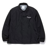 <img class='new_mark_img1' src='//img.shop-pro.jp/img/new/icons5.gif' style='border:none;display:inline;margin:0px;padding:0px;width:auto;' />RADIALL - OVAL WINDBREAKER JACKET