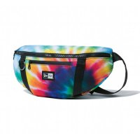 <img class='new_mark_img1' src='//img.shop-pro.jp/img/new/icons49.gif' style='border:none;display:inline;margin:0px;padding:0px;width:auto;' />NEWERA - WAIST BAG 900D