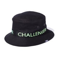 <img class='new_mark_img1' src='//img.shop-pro.jp/img/new/icons49.gif' style='border:none;display:inline;margin:0px;padding:0px;width:auto;' />CHALLENGER - ORIGINAL JACQUARD TAPE HAT