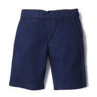 <img class='new_mark_img1' src='//img.shop-pro.jp/img/new/icons49.gif' style='border:none;display:inline;margin:0px;padding:0px;width:auto;' />CALEE - DENIM SHORTS
