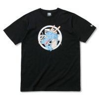 <img class='new_mark_img1' src='//img.shop-pro.jp/img/new/icons5.gif' style='border:none;display:inline;margin:0px;padding:0px;width:auto;' />NEWERA - SS COTTON TEE DRAGON BALL
