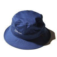<img class='new_mark_img1' src='//img.shop-pro.jp/img/new/icons5.gif' style='border:none;display:inline;margin:0px;padding:0px;width:auto;' />CALEE - TWILL BUCKET HAT
