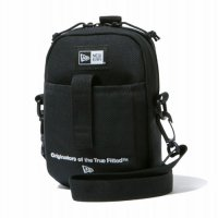 <img class='new_mark_img1' src='//img.shop-pro.jp/img/new/icons49.gif' style='border:none;display:inline;margin:0px;padding:0px;width:auto;' />NEWERA - SHOULDER POUCH ORIGINATOR