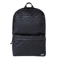 <img class='new_mark_img1' src='//img.shop-pro.jp/img/new/icons22.gif' style='border:none;display:inline;margin:0px;padding:0px;width:auto;' />CHALLENGER - SUITABLE POCKETS BACKPACK (30%OFF)
