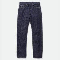 <img class='new_mark_img1' src='//img.shop-pro.jp/img/new/icons5.gif' style='border:none;display:inline;margin:0px;padding:0px;width:auto;' />RADIALL - KUSTOM 235B SLIM FIT PANTS