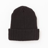 <img class='new_mark_img1' src='//img.shop-pro.jp/img/new/icons49.gif' style='border:none;display:inline;margin:0px;padding:0px;width:auto;' />VICTIM - ×CA4LA BASIC RIB KNIT CAP