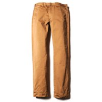 <img class='new_mark_img1' src='//img.shop-pro.jp/img/new/icons49.gif' style='border:none;display:inline;margin:0px;padding:0px;width:auto;' />CALEE - Washed westpoint slim chino pants
