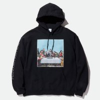 <img class='new_mark_img1' src='//img.shop-pro.jp/img/new/icons5.gif' style='border:none;display:inline;margin:0px;padding:0px;width:auto;' />RADIALL - HEDONISM HOODIE SWEATSHIRT