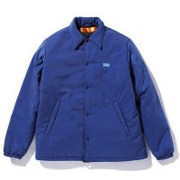 <img class='new_mark_img1' src='//img.shop-pro.jp/img/new/icons49.gif' style='border:none;display:inline;margin:0px;padding:0px;width:auto;' />CHALLENGER - TECHNICAL FIELD JACKET