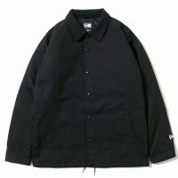 <img class='new_mark_img1' src='//img.shop-pro.jp/img/new/icons5.gif' style='border:none;display:inline;margin:0px;padding:0px;width:auto;' />NEWERA - DUCK COACH JACKET