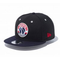 <img class='new_mark_img1' src='//img.shop-pro.jp/img/new/icons5.gif' style='border:none;display:inline;margin:0px;padding:0px;width:auto;' />NEWERA - 950 WASHINGTON WIZARDS