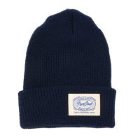 <img class='new_mark_img1' src='//img.shop-pro.jp/img/new/icons49.gif' style='border:none;display:inline;margin:0px;padding:0px;width:auto;' />PORK CHOP - KNIT CAP P-19