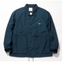 <img class='new_mark_img1' src='//img.shop-pro.jp/img/new/icons5.gif' style='border:none;display:inline;margin:0px;padding:0px;width:auto;' />RADIALL - FLAG WINDBREAKER JACKET