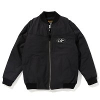 <img class='new_mark_img1' src='//img.shop-pro.jp/img/new/icons5.gif' style='border:none;display:inline;margin:0px;padding:0px;width:auto;' />CHALLENGER - DERBY CUSTOM JACKET