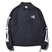 <img class='new_mark_img1' src='//img.shop-pro.jp/img/new/icons5.gif' style='border:none;display:inline;margin:0px;padding:0px;width:auto;' />CALEE - SIDE LACE COACH JACKET