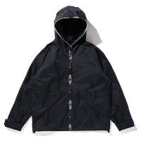 <img class='new_mark_img1' src='//img.shop-pro.jp/img/new/icons5.gif' style='border:none;display:inline;margin:0px;padding:0px;width:auto;' />CHALLENGER - NYLON FIELD JACKET