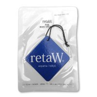 retaW - CAR TAG ISLEY*
