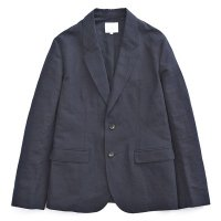 <img class='new_mark_img1' src='//img.shop-pro.jp/img/new/icons49.gif' style='border:none;display:inline;margin:0px;padding:0px;width:auto;' />VICTIM - TAILORED JACKET